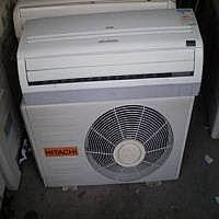 杭州格力空调维修