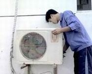 杭州家电维修