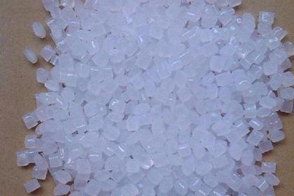 中山PP高温塑胶供应