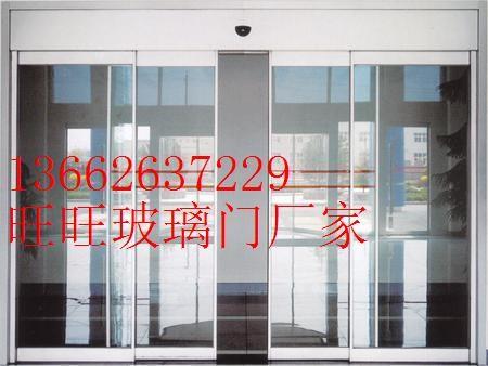 深圳拉闸门上门安装