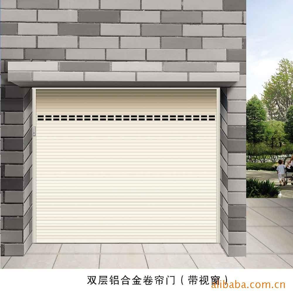 深圳市电动门生产