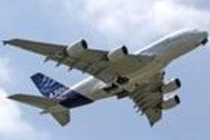 国际国内航空货运、航空快递和到达派送