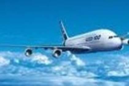 货运公司,航空货运,国际货运代理,空运出口