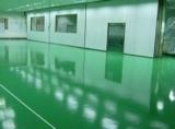 上海环氧树脂防静电地坪,您的绝佳首选