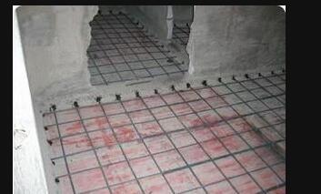 增城混凝土植筋