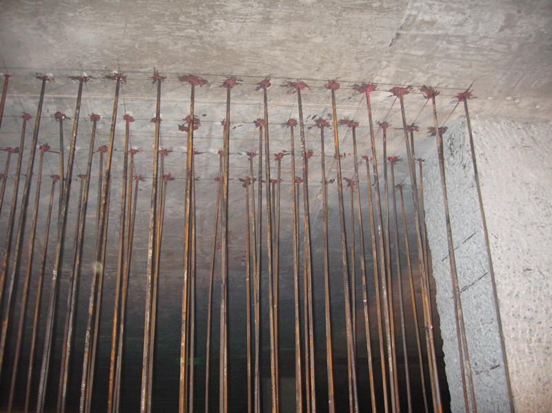 广州天河楼板切割