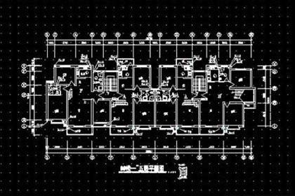喷淋系统图,防排烟及新风系统图,应急照明灯及安全出口指示的系统图及