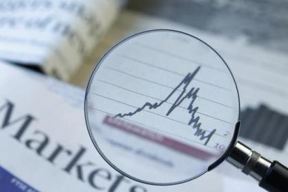 股票配资系统_股票配资被强制平仓 怎么挽回_股票配资期货配资