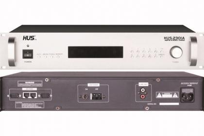 网络广播设备销售