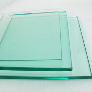 夹胶彩釉玻璃生产销售