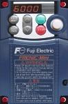 福州继电器