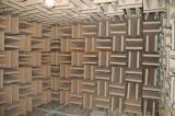 技术高超,厦门半消声室