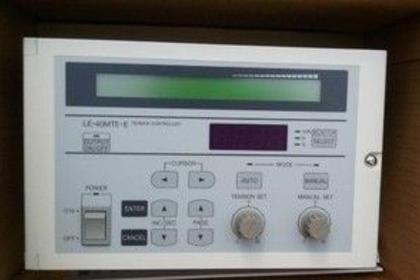 广州三菱伺服电机