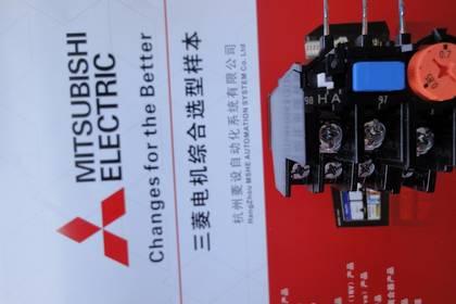 广州GS2107触摸屏