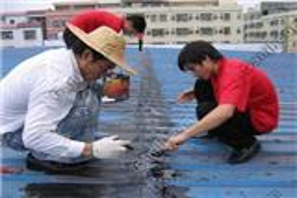 天津防水补漏热线