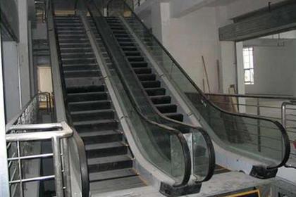 北京废旧电梯回收