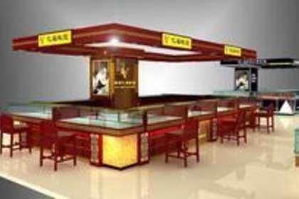 北京舞台背景板搭建租赁