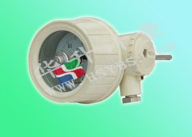 便携式气压泵