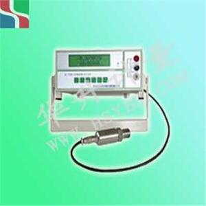 金湖压力校验装置,优质,优惠