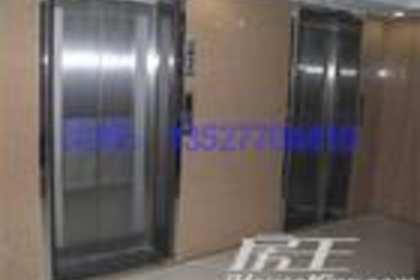 北京电梯回收