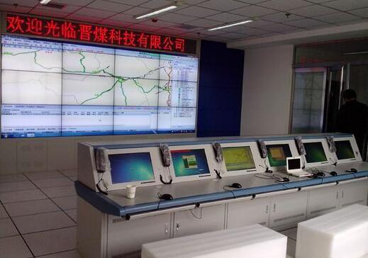 锦州拼接屏显示屏