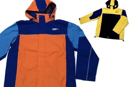 sp001 特别的服装设计剪裁,工作服定做,做工精湛