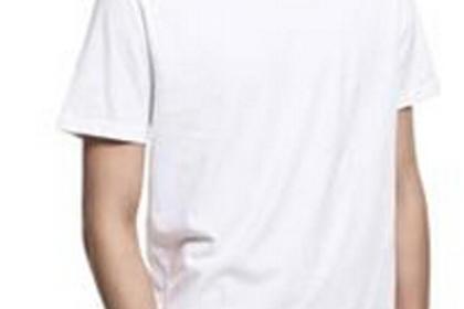 中山T恤批发,选择您值得信赖的机构