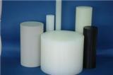 昆山塑胶制品