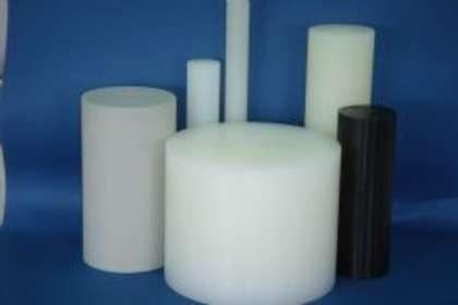 昆山塑胶材料