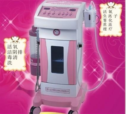 济南ESG美容仪器销售
