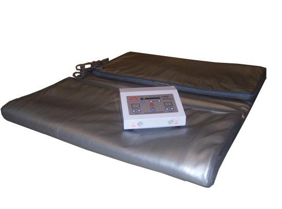 RF射频美容仪器