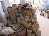 珠海危险废物回收公司