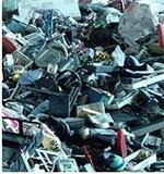 危险废物处理回收合同