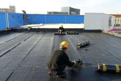 广州水电安装