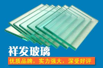 北京净水剂推广厂家