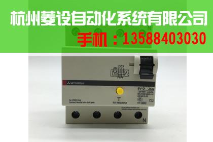 苏州变频器销售