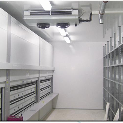 天津医药冷库,多年冷库设计施工经验,客户一致好评