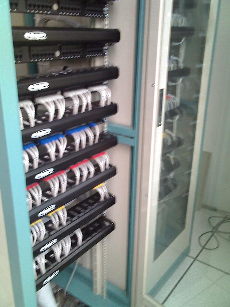上海程控电话交换机