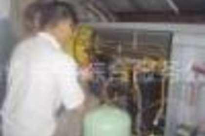 九江水管安装维修