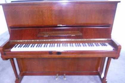 深圳珠江钢琴回收,二手钢琴回收