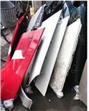 广州进口拆车件