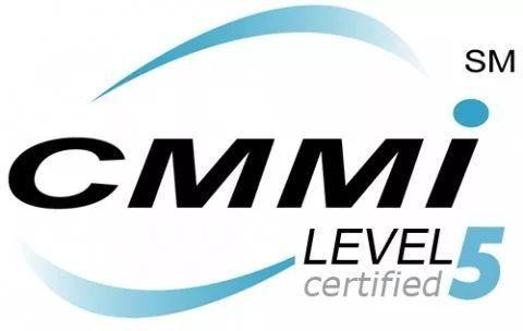 四川ISO27001认证