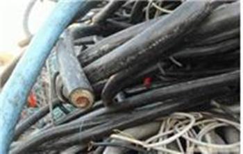 西安废铜回收