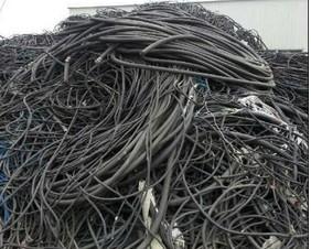 西安废铜回收价格