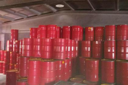 西安机电设备回收