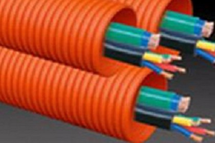 西安高压电缆回收
