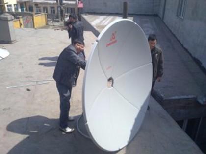 哈尔滨数字电视设备