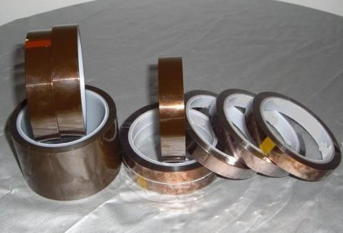 苏州高温胶带生产