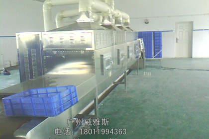 广州工业微波炉