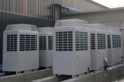 三菱电机中央空调总代理